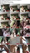 PORNRIP.CC_1298_masturbation_and_forced_dry_humping.jpg