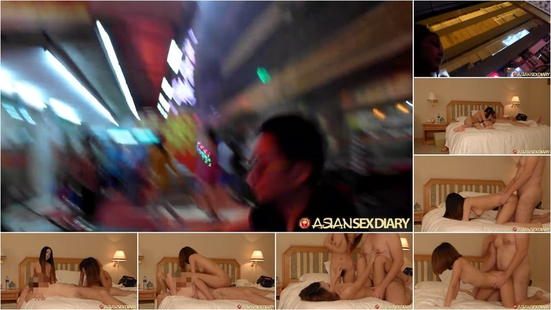 3some PowPei Shing [FullHD 1080P]