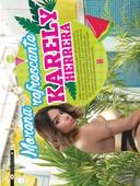Revista H Julio 2019 Karely Herrera