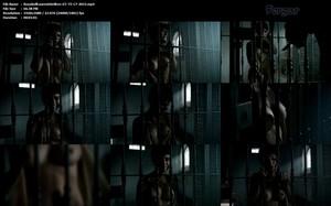 """Rosabell Laurenti Sellers Video Desnuda En """"Game Of Thrones"""" HD"""