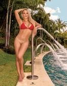 Playboy México Julio 2019 Heloine Moreno