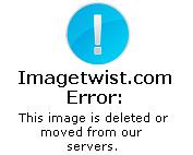 Ariel Anderssen Post Tied - Bondage and discipline