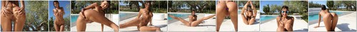 1565282905_028 [MelenaMariaRya.Com] Maria - Happy And Wet
