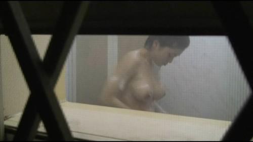 浴場盗撮 171-180