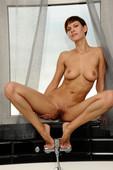 Suzanna A - Matex (x122)