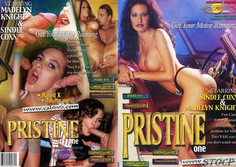 Pristine (1996)
