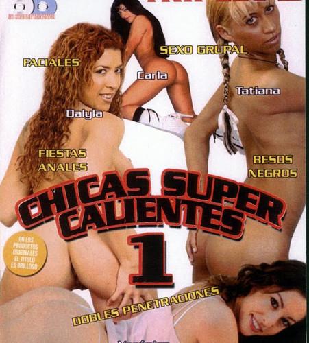 Chicas Super Calientes 1