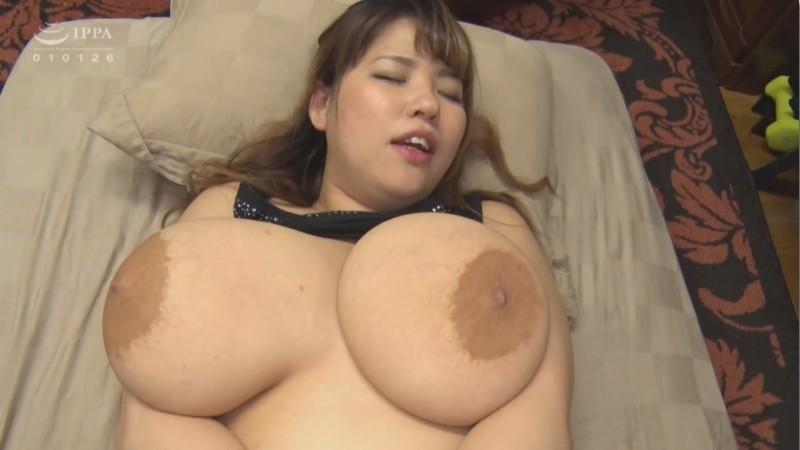 [MUCH-070] scene with Iori Yuuki - FullHD 1080p