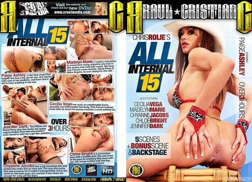 All Internal 15
