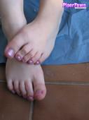 Ariel - PF - Toe Nails 2u7d4v0xvps.jpg