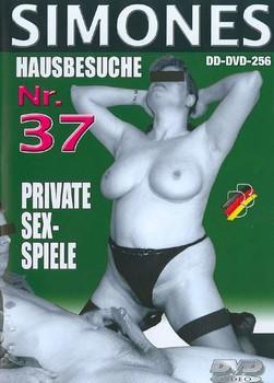 Simones Hausbesuche #37
