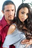 Alexis Love Fleshdance 2   07/14/19, 24 img,