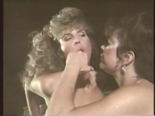 P J Sparxx Nude Models Videos Page 3 Porn W Porn Forum