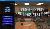 9thCrux - TP: The Class Next Door Episode 2 Version 0.5.3