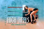 High Heels (1998)