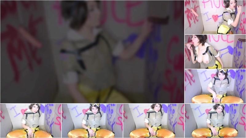 Nicole Eden tracer-glory-hole-blowbang [FullHD 1080P]