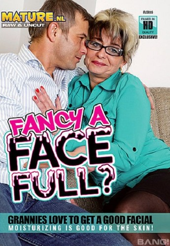 Fancy A Face Full (2019)