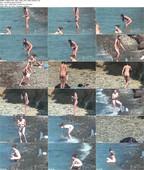 Hidden-Zone_3291_video_from_2594_beach_1_.avi.jpg