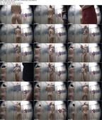 Hidden-Zone_3291_beauty_with_a_smooth_body_in_the_shower.avi.jpg
