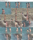 Hidden-Zone_3291_video_from_2594_beach.avi.jpg