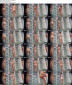 Hidden-Zone_3291_in_the_shower.avi.jpg