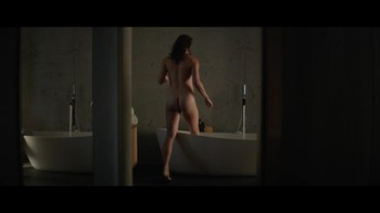 Nude Actresses-Collection Internationale Stars from Cinema - Page 15 Zmyj4obbkkrm