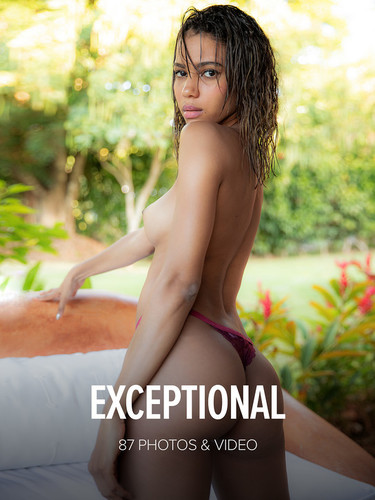 Watch4Beauty Abril Exceptional