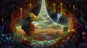 Black Garden Fantasy Adult RPG v 0.1.5 fix by FeyRing