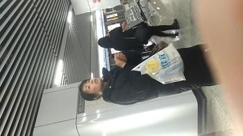 ke4oebdj94st - China pissing girls3466