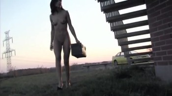 Nude Actresses-Collection Internationale Stars from Cinema - Page 15 K5au17pdrtaz