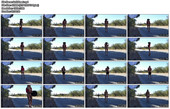 Naked Glamour Model Sensation  Nude Video - Page 4 Ma41zvu9y6fz