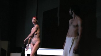 Celebrity Content - Naked On Stage - Page 19 1v3uuegj66g4