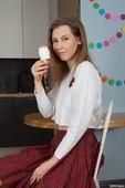 Trisha - Hot Ice Cream (2019-05-05)