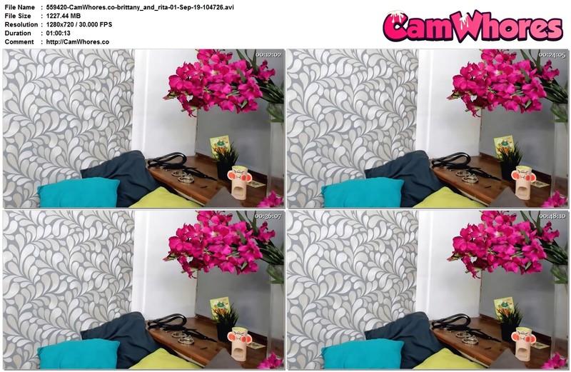CamWhores brittany_and_rita-01-Sep-19-104726 brittany_and_rita chaturbate webcam show