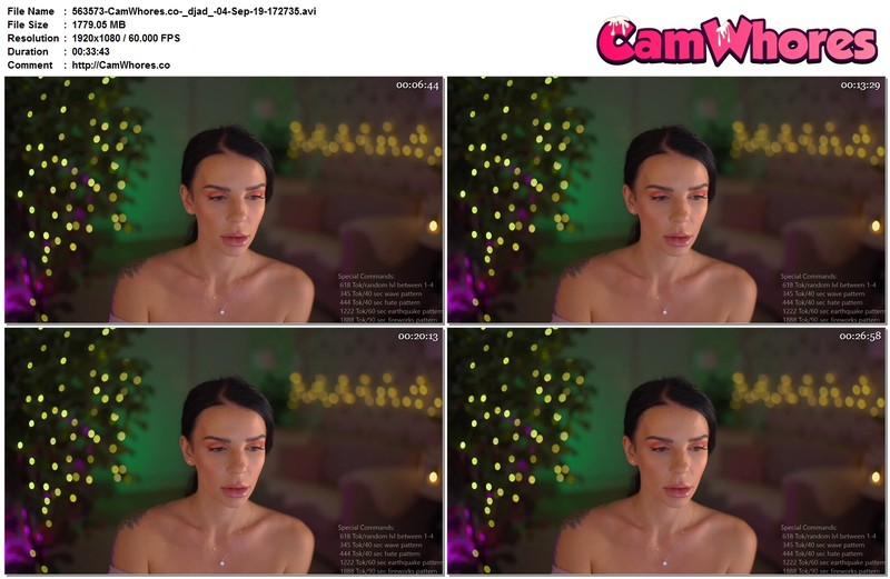 CamWhores _djad_-04-Sep-19-172735 _djad_ chaturbate webcam show