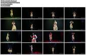 Celebrity Content - Naked On Stage - Page 20 6ug71cv08dak