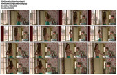 Nude Actresses-Collection Internationale Stars from Cinema - Page 15 C24ygti4ly7t