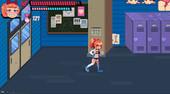 HotPinkGames - Lewd City Girls Version 1.0.1