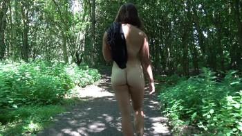 Naked Glamour Model Sensation  Nude Video - Page 4 Ca92c5r5usvu
