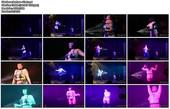 Celebrity Content - Naked On Stage - Page 20 04hlet9ssp55