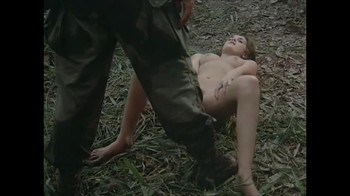 Nude Actresses-Collection Internationale Stars from Cinema - Page 15 X2zy3gu6z7f8