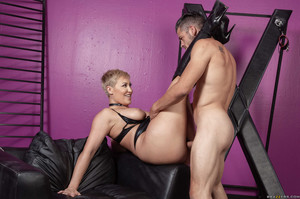Angela Ryan Erotic Models