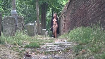 Naked Glamour Model Sensation  Nude Video - Page 4 Kdxokpe7drma