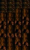 chkd39hpth9f - Celebrity Nude & Erotic Videos