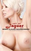 Marie-Claude Bourbonnais