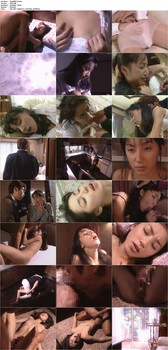 USV-007 She's Tired Of Waiting To Be R**ed The Strongest And Most Erotic Body Anri Hoshino - Reluctant, Married Woman, Featured Actress, Anri Hoshino
