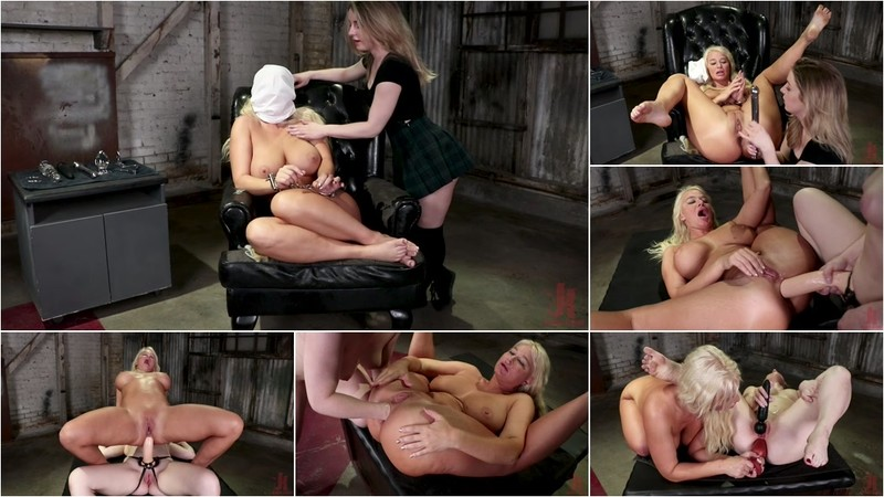 Kate Kennedy And London River - Watch XXX Online [HD 720P]