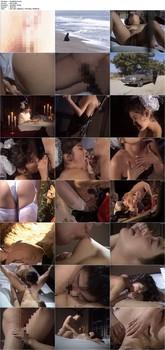 DSV-019 Sex Eater Devil - Yui Saito - Yui Saito, Featured Actress