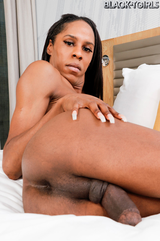 think, that horny petite tali gets pussy fucked in cowgirl position especial. opinion obvious. Try