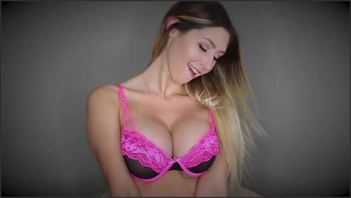 My Tits Make You Pay - Princess Lexie  - iwantclips
